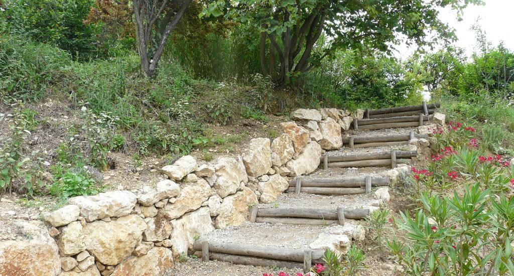 Conseils pour le jardin avec loisir - Loisir jardin ...