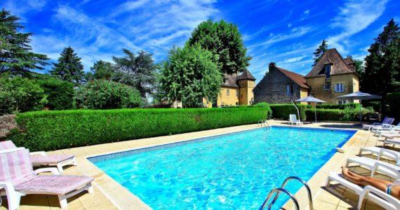 Conseils jardin piscine loisir jardin - Loisir jardin ...