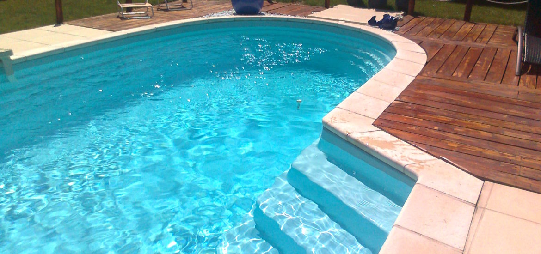 Conseils pour le jardin avec loisir for Prix d une piscine enterree tout compris