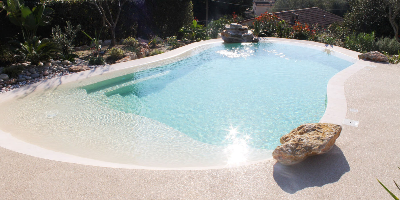 Le robot piscine l outil efficace pour un entretien for Recherche personne pour entretien jardin