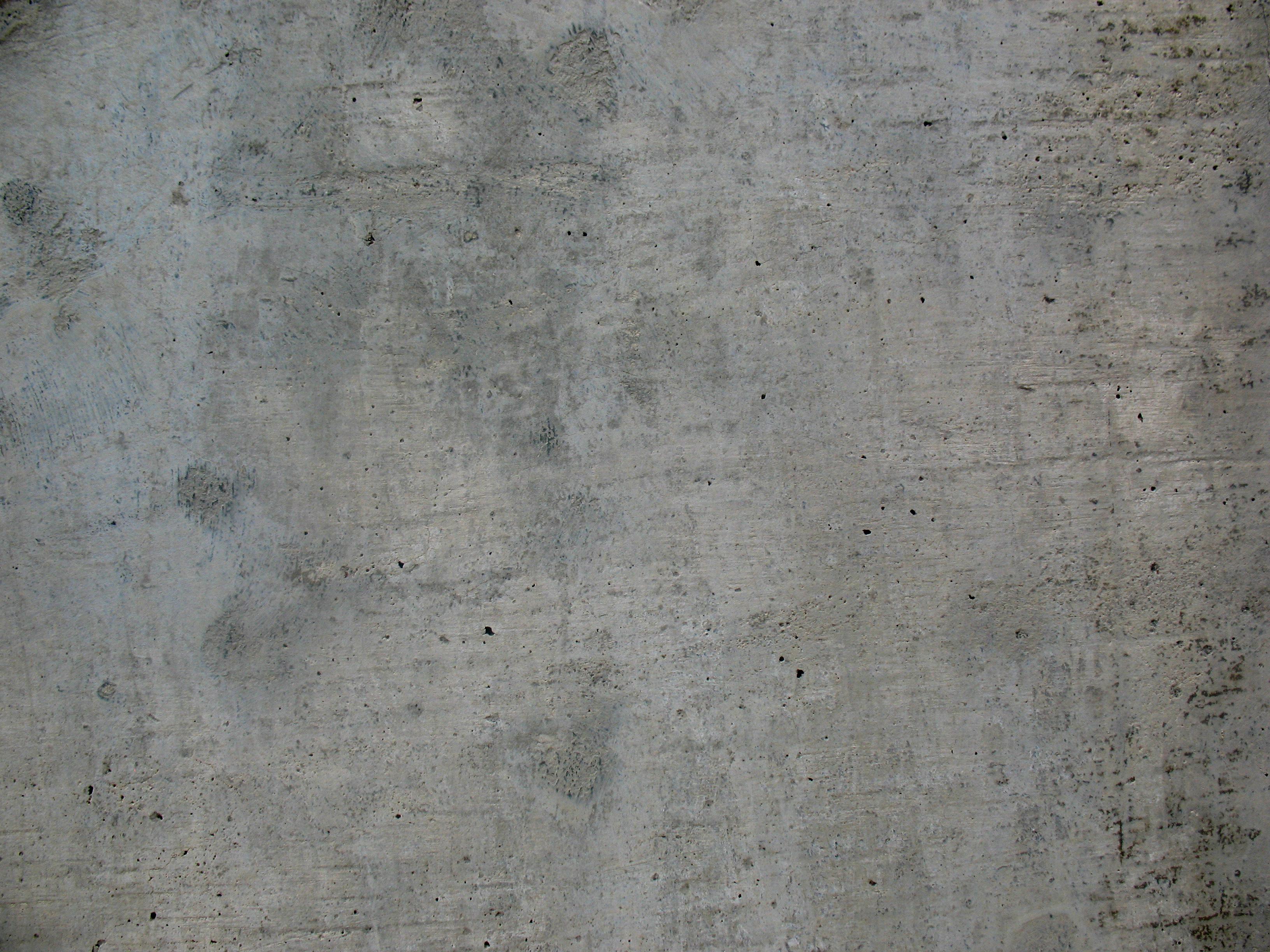 Pourquoi utiliser le b ton pour r nover son logement for Equipement piscine beton