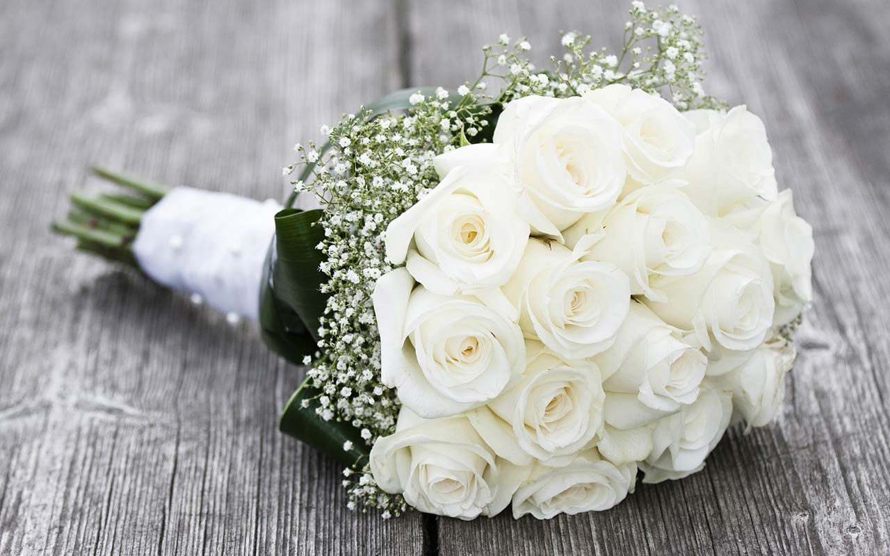 4 magnifiques lieux pour organiser son mariage à Paris ...