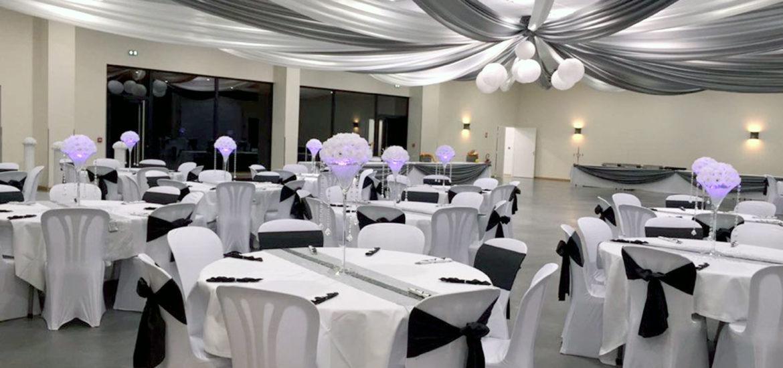 Bien-preparer-une-salle-de-mariage.jpg