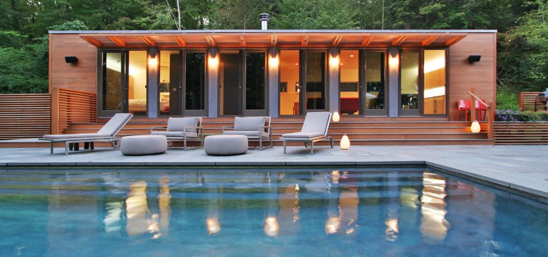 Conseils pour le jardin avec loisir for Installer une piscine
