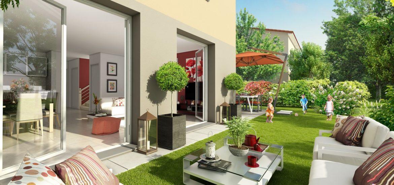 Pourquoi-le-concept-Duplex-Jardin-attire-autant-les-francais-.jpg