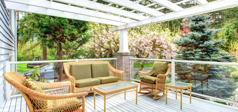 Les-criteres-de-choix-d-un-mobilier-de-jardin.jpg